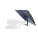 Preston Bait Brolly (арт.151507468)