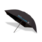 Зонт Preston Space maker flat back brolly (арт.151507469)