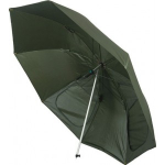 Зонт TFG Pole Shipper Brolly (арт.151508260)