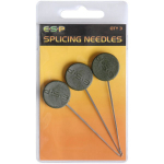 ESP Splicing Needles (арт.151509987)