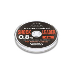 Varivas Area Master Limited Shock Leader VSP Fluoro
