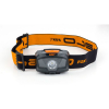 Fox Halo 200 Headtorch (арт.151522220)