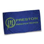 Preston Innovations Towel (арт.151522334)