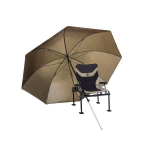 Korum Super Steel Brolly (арт.151522351)