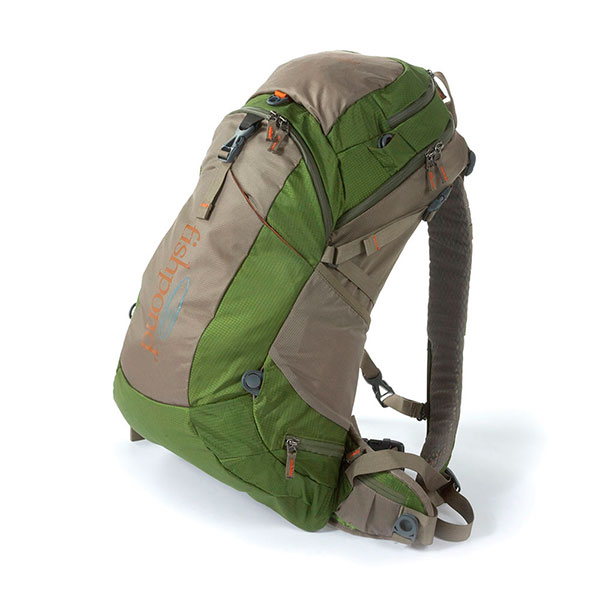 Fishpond Black Canyon Backpack - Cutthroat (арт.151522497)