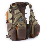 Fishpond Wildhorse Tech Pack (арт.151522797)