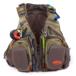 Fishpond Wasatch Tech Pack (арт.151522798)