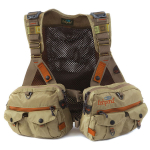 Fishpond Vaquero Tech Pack (арт.151522799)