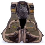 Fishpond Elk River Youth Vest Pine Needle (арт.151522816)