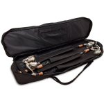 Rapala Soft-Sided 30 Rod Bag (арт.151526122)