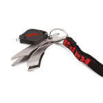 Rapala Pinch Tool Combo With Light (арт.151526123)