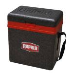 Rapala Ice Fishing Box T70071 (арт.151526931)
