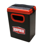Rapala Ice Fishing Box T70049 (арт.151526932)