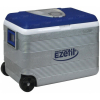 Автохолодильник Time-Eco E-55 Ezetil Roll Cooler (арт.15540043)
