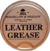 Ср-во д/ухода Magellan and Mulloy Leather Grease (арт.15660029)