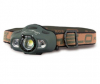 Фонарь Fox Halo HT26 Focus Headlight (арт.15790235)
