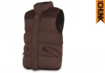 Жилет Fox. Chunk Body Warmer Khaki