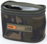Сумка Fox International Small Accessory Bag (арт.15790668)