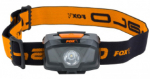 Фонарь Fox International Halo 200 Headtorch (арт.15790691)