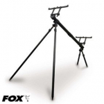 Род-под Fox International Sky Pod 3-Rod (арт.15790729)