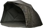 Палатка Fox International Ultra 60 Camo Brolly (арт.15790761)