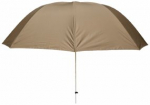 Зонт Fox International 60ins Brolly (арт.15790828)