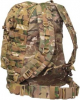 Рюкзак BLACKHAWK! Ultralight 3 Day Assault Pack (арт.16490447)
