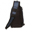 Рюкзак BLACKHAWK! Diversion Carry Slingpack 2 Tone (арт.16490484)