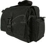 Сумка BLACKHAWK! Battle bag Black 28х13х25 см ц:черный (арт.16490899)