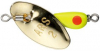 Блесна Smith AR Spinner Trout Model SH 2.0g #26  (арт.16651511)