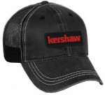 Кепка Kershaw Ball Cap (арт.17400339)