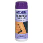 Средство для ухода Nikwax Tx direct wash-in 300мл (арт.17510140)