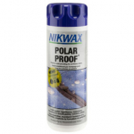 Средство для ухода Nikwax Polar proof 300 мл. (арт.17510225)