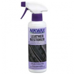 Средство для ухода Nikwax Leather Restorer 300мл (арт.17510237)