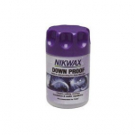 Средство для ухода Nikwax Down proof 150мл (арт.17510238)