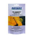 Средство для ухода Nikwax Tx direct wash-in 100мл (арт.17510239)