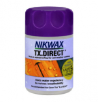 Средство для ухода Nikwax Tx direct wash-in 150мл (арт.17510240)