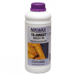 Средство для ухода Nikwax Tx direct wash-in 1 л. (арт.17510241)