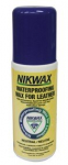 Средство для ухода Nikwax Waterproofing Wax for Leather neutral 125 ml (арт.17510264)