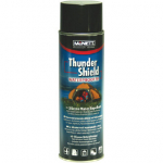 Спрей Mc Nett Thunder Shield Water Repellent для палаток 500 ml. (арт.17510272)