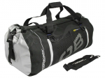 Сумка Over Board OB1012BL Roll - Top Duffel 20 L IPX6 Black (арт.17510301)