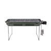 Гриль - барбекю Kovea TKG-9608-T Slim gas barbecue grill (арт.17510315)
