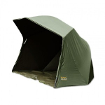 Палатка Wychwood Solace HD Oval Brolly 60IN (арт.17930397)