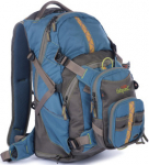 Рюкзак Fishpond Piney Creek Tech Pack (арт.17950022)