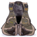 Жилет Fishpond Elk River Youth Vest - Pine Needle (арт.17950173)