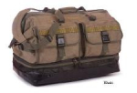 Сумка Fishpond Yellowstone ader Duffel ag (арт.17950236)