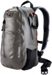 Рюкзак Simms Dry Creek Day Pack (арт.17950287)