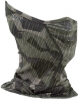 Балаклава Simms SunGaiter One size ц:pro guide camo  (арт.17950302)