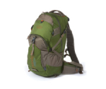 Рюкзак Fishpond Bitch Creek Backpack Cutthroat Green (арт.17950396)