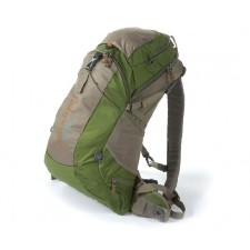 Рюкзак Fishpond Black Canyon Backpack Cutthroat Green (арт.17950397)